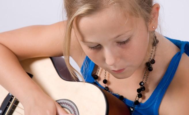 Как-выбрать-музыкальный-инструмент-для-ребенка