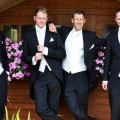 Обязанности-свидетеля-на-свадьбе