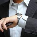 Как-подобрать-часы-для-бизнесменов