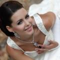 Как-выбрать-свадебные-украшения