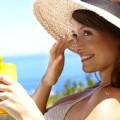 Как-защищать-кожу-в-летнее-время
