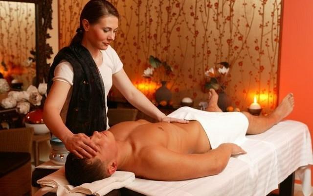 Секреты-эротического-массажа