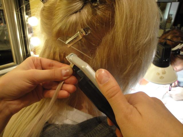 ультразвуковое-наращивание-волос