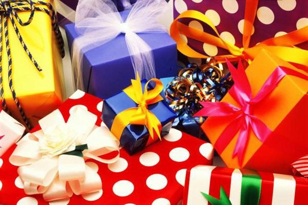 весёлый-подарок-на-день-рождения