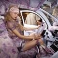 Делаем-салон-авто-женским