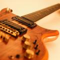 Как-научиться-играть-на-гитаре