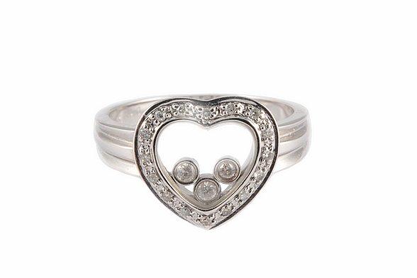 Кольцо-с-сердечком