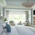 Подбор-цвета-для-интерьера-спальни