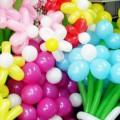 букеты-из-шаров