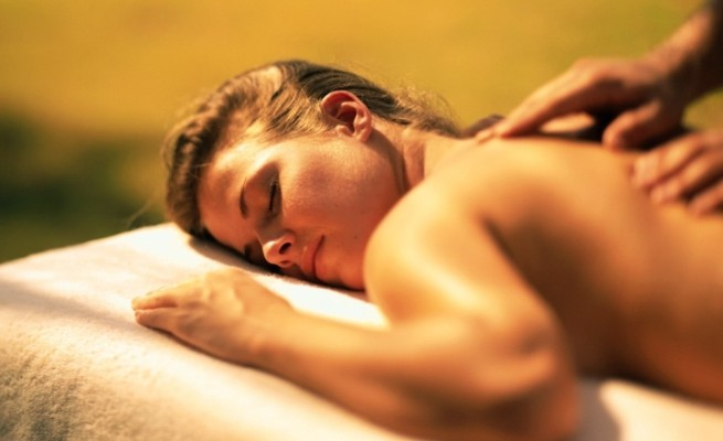 erotic-massage