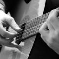 обучение-игры-на-гитаре