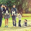 семейный-фотограф