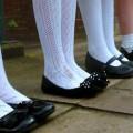 выбираем-школьную-обувь-для-девочек