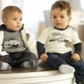 Брендовая-детская-одежда