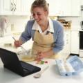 Идея-заработка-для-домохозяек