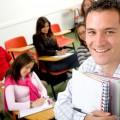 Изучение-делового-иностранного-языка
