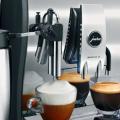 Как-выбрать-кофеварку