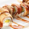 японская-кухня-напитки