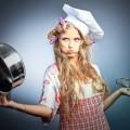 Как-стать-хорошей-хозяйкой-в-доме-на-кухне-быстро-и-просто