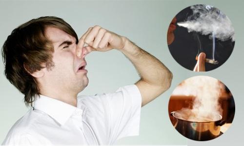 Как-устранить-кухонные-запахи-из-дома