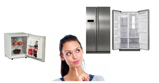 Как-выбрать-холодильник