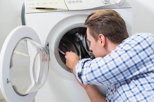 Самые распространенные-причины-поломки-стиральных-машин