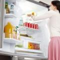 Сломался-холодильник