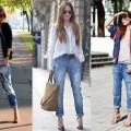 модные-джинсы