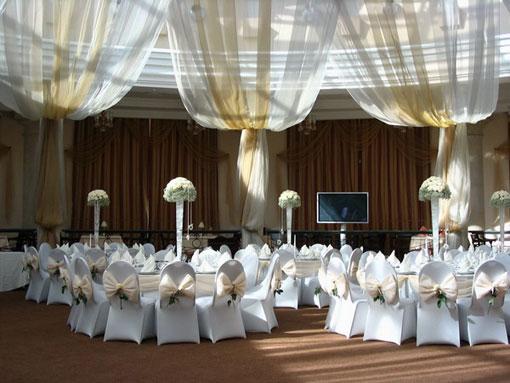 oformlenie-zala-dlya-svadbyi