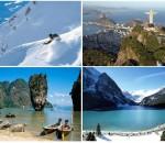 turisticheskiy-biznes