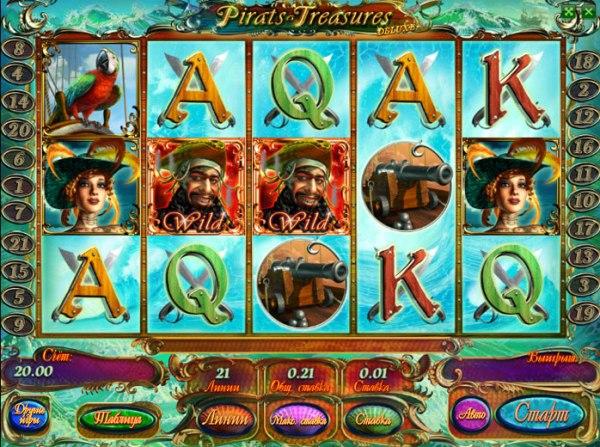 pirates-treasures-