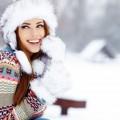 Модная-зимняя-одежда