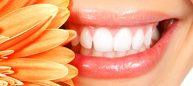 чистка-зубов