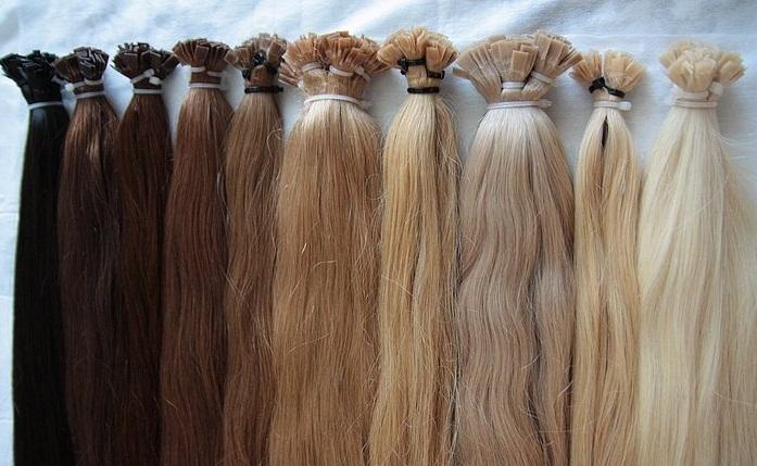 волосы-для-наращивания