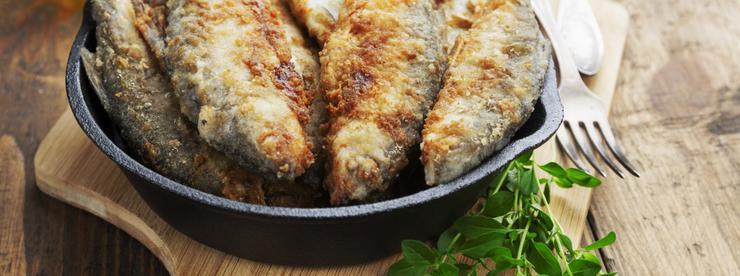 Как приготовить вкусную вареную курицу