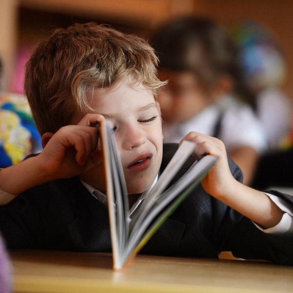 Как одолеть нежелание учиться