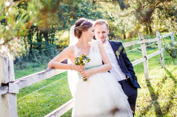 letnjaja-svadba