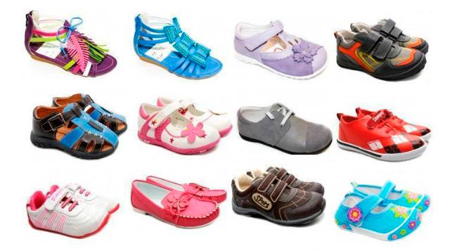 kakuyu-detskuyu-obuv-vybrat-na-leto