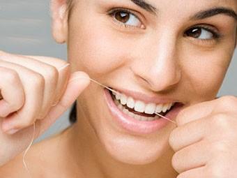 Гигиена полости рта – залог красивой улыбки