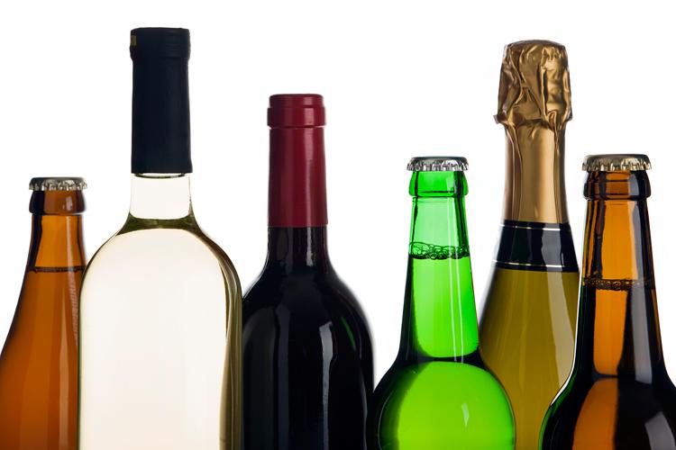 Картинки по запросу доставка алкоголя