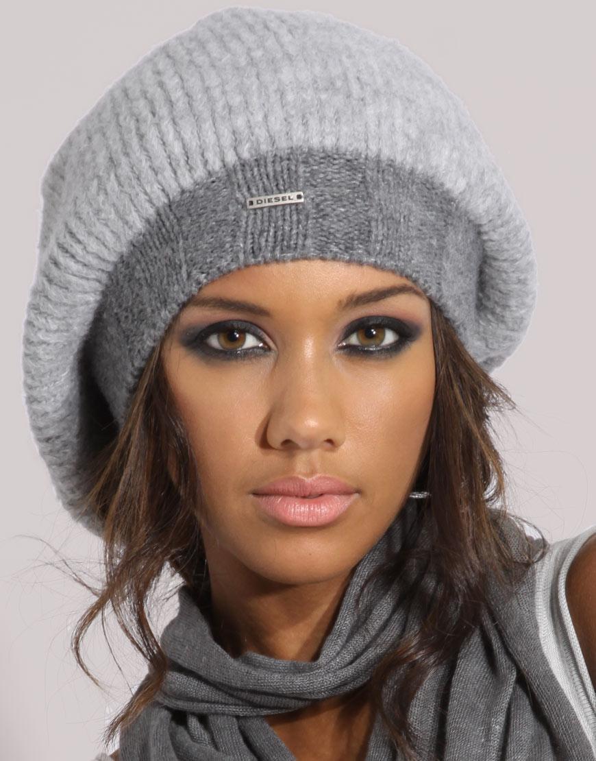 Стоит ли выбирать между модой и удобством шапок