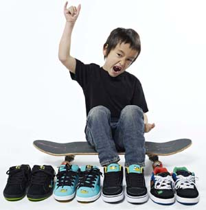 kid-spring-shoes