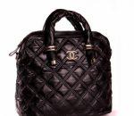 Известные бренды женских сумок