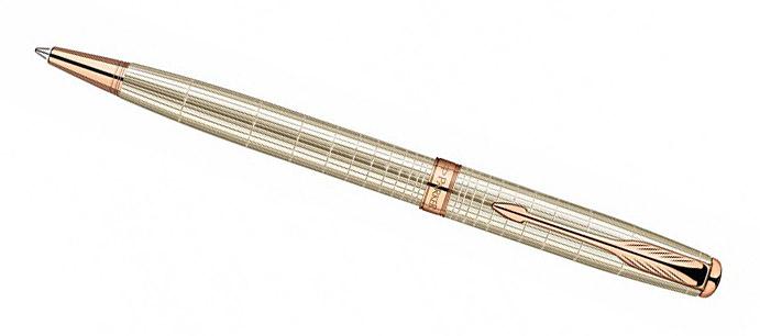 Ручка с гравировкой в подарок - как выбрать мужчине или 20