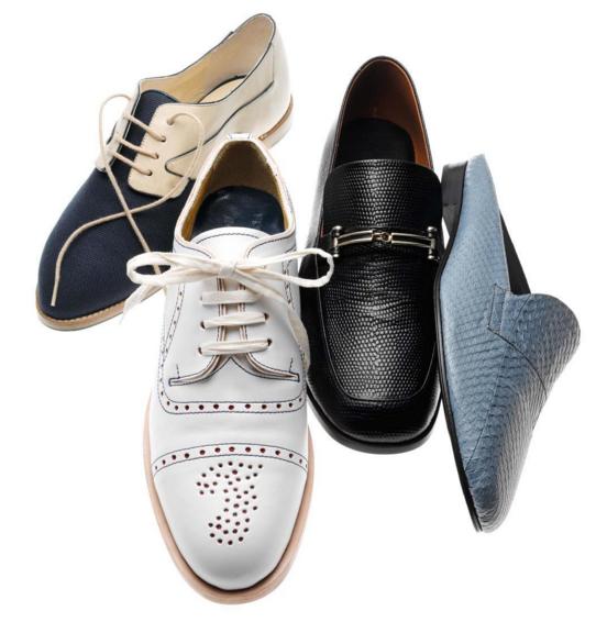 plyusy-italyanskoj-muzhskoj-obuvi