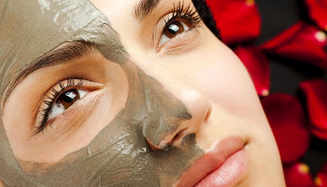 Польза глины для лица, правила её выбора для кожи и маски на её основе
