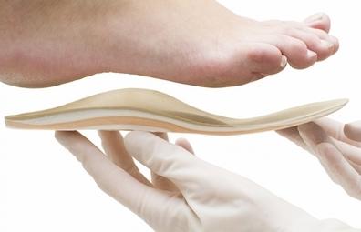 ortoped-stelki