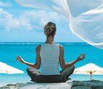 Йога – практики, приносящие несомненную пользу